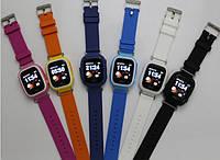 Детские смарт часы телефон Smart Baby Watch Q90