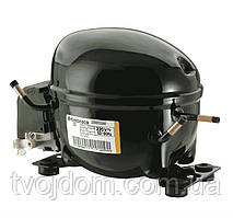 Компрессор для холодильника  Embraco Aspera EGAS 90 HLR (R-134,-23,3T/200WT)
