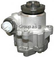 Насос гідропідсилювача VW Transporter T4 1.9D/1.9TD/2.4D/2.5TDI 90-03 1145100700 JP GROUP