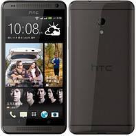 Телефон HTC Desire 616 Dual sim