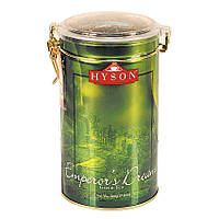 Зеленый чай Хайсон Мечта Императора 200г ж\б