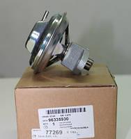 Клапан вакуумный рециркуляции выхлопных газов Ланос 1,5 GM Корея