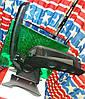 Подлокотник откидной универсальный с мягким верхом , фото 2