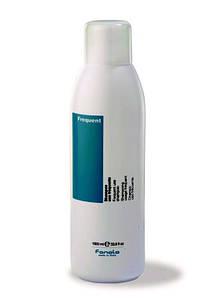 Frequent use shampoo Шампунь для частого использования, 1000 мл