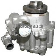 Насос гідропідсилювача VW Transporter T4 2.4D/2.5TDI 90-03 1145101500 JP GROUP