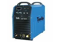 Установка воздушно-плазменной резки TESLA CUT 160N