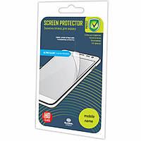 Пленка защитная GLOBAL Samsung i9190/i9192 Galaxy S IV Mini (1283126448812)