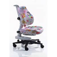 Кресло обивка с девочками MEALUX Y-818 GL