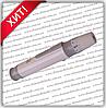 Ручка прокалыватель (ланцетное устройство для прокола пальца)