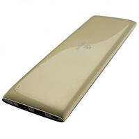 POWER BANK GENAI J10 PLUS 20000 MAH