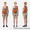 Рюкзак NatureHike, фото 3