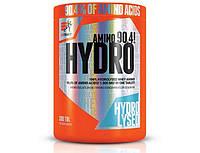 EXTRIFITСывороточные Аминокислоты ГидролизатWhey Amino Hydro (300 tab)