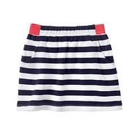 Детская юбка Gymboree для девочки р.12 детские юбки