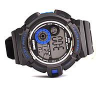 Часы Skmei DG0939