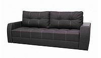 Диван Garnitur Барон серый 245 см