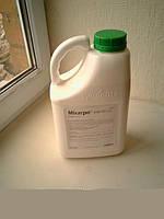 Милагро гербицид