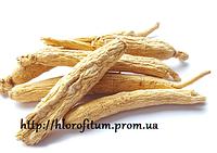 Женьшень корень 10 грамм (Panax Ginseng)