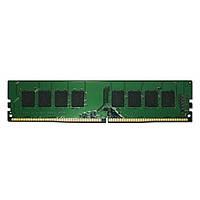 Модуль памяти для компьютера DDR4 8GB 3466 MHz eXceleram (E40834A)