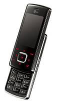 Телефон LG K800