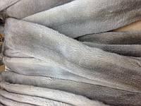 Шкурки норки,Данія,Silver,сірий самець 73-78см