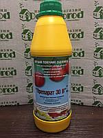 Инсекто-акарицид Препарат 30 В, 0,825 мл. от зимующего вредителя. Агропромника,  (оригинал)