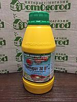 Инсекто-акарицид Препарат 30 В, 0,458 мл. от зимующего вредителя. Агропромника,  (оригинал)