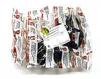 Подвеска глушителя Ваз 2108-21099,2113-2115 (к-кт 5шт) БРТ
