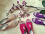 """Стильная, комфортная и удобная обувь от ТМ """"Bona Mente"""""""
