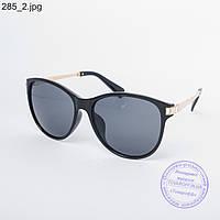 Оптом женские солнцезащитные очки 285