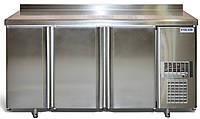 Холодильный стол Polair (Полаир) TM3/2GN-G