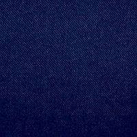 Джинс-стрейч плотный на основе (6178)