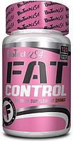Fat Control BioTech, 120 таблеток