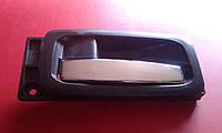 Ручка двери внутренняя задняя левая Geely CK 1800706180