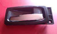 Ручка двери внутренняя задняя правая Geely CK 1800707180