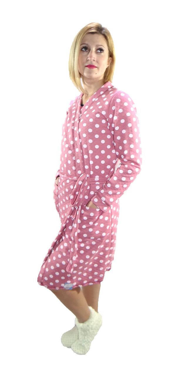 Женский трикотаж одежда купить в