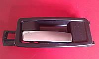 Ручка двери внутренняя передняя левая Geely CK 1800333180