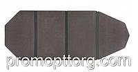 Днищевой настил слань-книжка Kolibri (Колибри) KDB К290Т /0-87