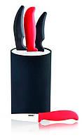 Колода для ножей Banquet 18 х 11 см (25CK01PRM02)_283922
