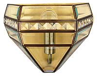 Бра WUNDERLICHT YL7933AB-W1