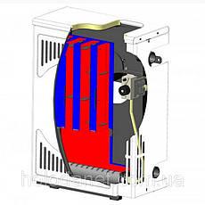 Газовый котел Маяк АОГВ-10ПВ(С), фото 2