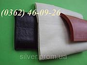 Резиновая полоса ширина 5-40мм