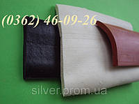 Резиновая полоса ширина 5-40мм, фото 1
