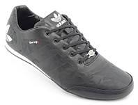Мужские кроссовки adidas daroga