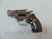 Пистолет зажигалка  размер 11*8