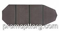 Днищевой настил слань-книжка Kolibri (Колибри) KDB КМ330DL /0-501