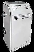 Котел газовый Житомир-М АДГВ 15 СН, фото 1
