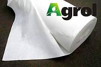 Агроволокно Agrol плотность 23 гр/м (3.2-100м) белое