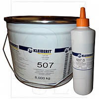Kleiberit 507.0