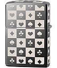 Зажигалка Zippo 29082 Card Suits, фото 2
