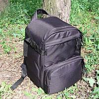Фото рюкзак, фото 1